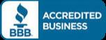 bbb logo image 1