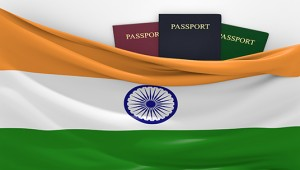 Indian Customs Regulations